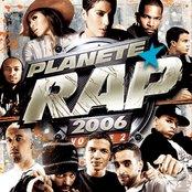 Planete Rap 2006 Vol. 2