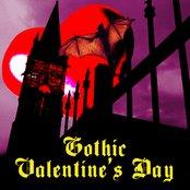 Gothic Valentine's Day