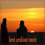 Best Arabian music