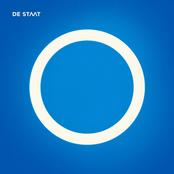 album O by De Staat