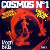 Cosmos N°1