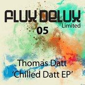 Chilled Datt EP