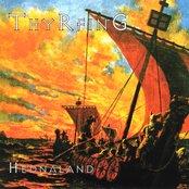 Hednaland