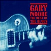The Best Of The Blues [Disc 2]