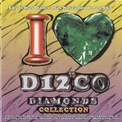 I Love Disco Diamonds Vol. 29