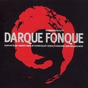 Darque Fonque