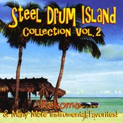 Steel Drum Island Collection: Kokomo & More On Steel Drums