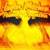 Flagler/Mitchem Family Reunion, July 22-24, 2005 (It's A Love Affair)