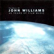The Music of John Williams: 40 Years of Film Music