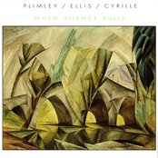 Plimley, Paul: When Silence Pulls