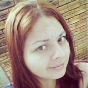 Priscila Corrêa