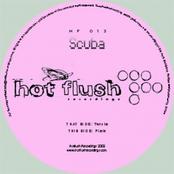 Scuba - HF013