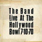 Live Band #1 (vinyl)