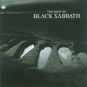 The Best of Black Sabbath (disc 2)