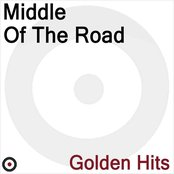 Middle of the Road (Golden Hits)