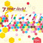 7 Year Itch - A History of Hope Compilation