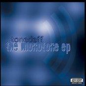 Monotone EP