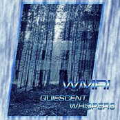 Quiescent Whispers