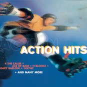 Action Hits