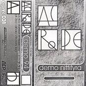demo 94 (single)