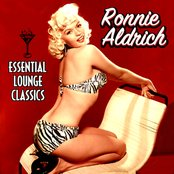 Essential Lounge Classics