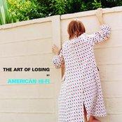 The Art Of Losing (Edited Version)