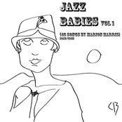 Jazz Babies Vol 1 (43 songs by Marion Harris)
