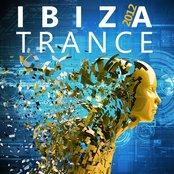 Ibiza Trance 2012