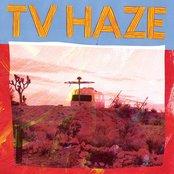 TV Haze