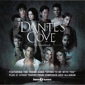 Dante's Cove: The Soundtrack