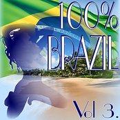 100% Brazil, Vol. 3