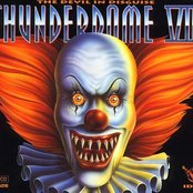 Thunderdome VIII: The Devil in Disguise (disc 2)