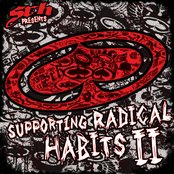 SRH Presents: Supporting Radical Habits Vol. II
