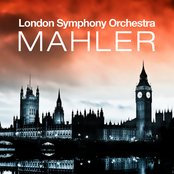 London Symphony Orchestra plays Mahler