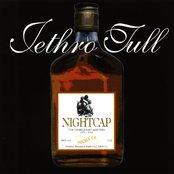 Nightcap CD 2