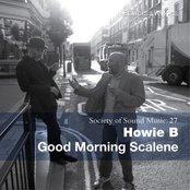 Good Morning Scalene
