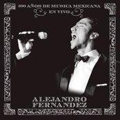 En Vivo 100 Años de Musica Mexicana