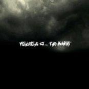 [rz143] Ashlesha IX - The Moment 2009