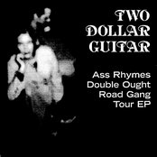 Ass Rhymes Double Ought Road Gang EP
