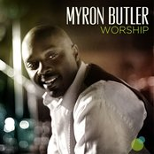 Worship (Deluxe Edition)
