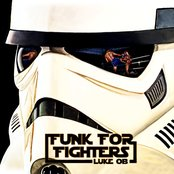 Funk For Fighters