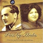 Faiz by Abida