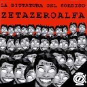 La dittatura del sorriso