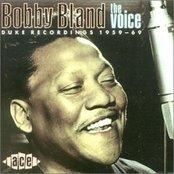 The Voice (Duke Recordings 1959-69)