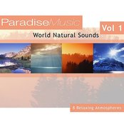 World Natural Sounds - Volume 1