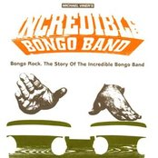 Bongo Rock: The Story of the Incredible Bongo Band
