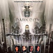 Dark City (Complete)