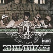 The Life and Timez of the Mob Figaz