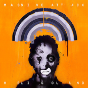 album Heligoland by Massive Attack