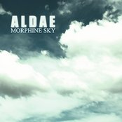 Morphine Sky (2CD EP)